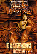 Alice Cooper: Brutally Live (2000)
