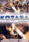 Kozara (1963)