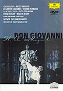 Don Giovanni (1955)