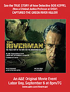 Vrah od Green River (2004)