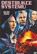Destrukce systému (2005)