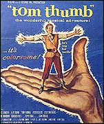 Paleček Tom (1936)