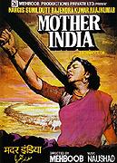 Matka Indie (1957)