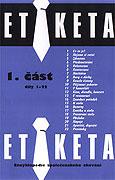 Etiketa (2004)
