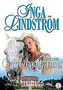 Moře lásky: Vytoužený Marielund (2004)