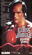 Skleněná džungle (1988)