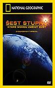 Šest stupňů, které mohou změnit svět (2008)