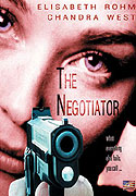 FBI: Negotiator (2005)