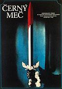 Černý meč (1976)