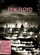 Pink Floyd London '66-'67 (1967)