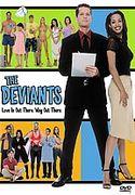 Devianti (2004)
