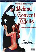 Interno di un convento (1978)