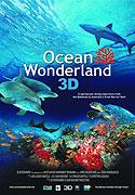 Perla oceánu 3D (2003)