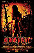 Blood Night (2009)