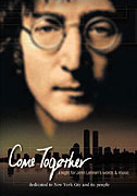 John Lennon: Come Together (2001)