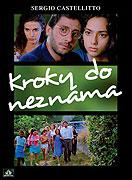 Kroky do neznáma (1993)