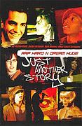Jen další příběh (2003)