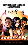 Adrenalin (2003)