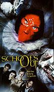 Škola smrti (1999)