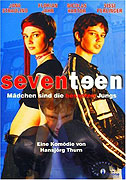 Seventeen - Mädchen sind die besseren Jungs (2003)
