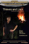 Zloději a lháři (2006)