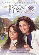 Příběh Brooke Ellisonové (2004)