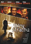 Stíny strachu (2004)