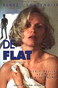 Flat, De (1994)