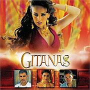 Gitanas (2004)