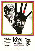 Kryštál z Istanbulu (1966)
