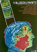 V bludisku pamäti (1984)
