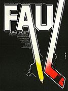 Zakázané uvoľnenie (1986)