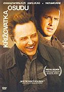 Křižovatka osudu (2004)