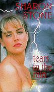 Slzy v dešti (1988)