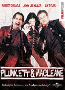 Plunkett & Macleane (1998)