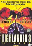 Highlander 3 (1994)
