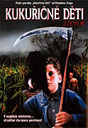 Kukuřičné děti - Zjevení (1996)