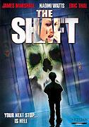 Výtah smrti (2001)