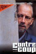 Nepříjemná dohra (2002)