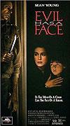 Tvář vraha (1996)