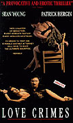 Zločiny lásky (1992)