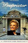 Vzpomínky na Paříž (1996)