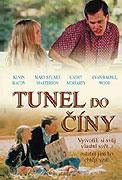 Tunel do Číny (1998)
