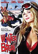 Nejlepší je to na sněhu (2003)