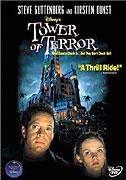 Věž hrůzy (1997)