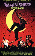 Nadávejte až po setmění (1991)