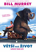 Větší než život (1996)