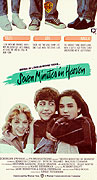 Sedm minut v nebi (1985)