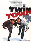 Twin Town (1997)