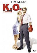 K. O. (2001)